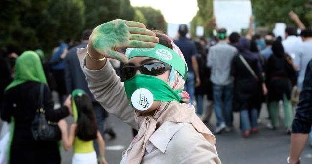 Iran-Green-500x316