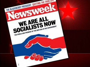We-are-all-Socialists-Now-300x225