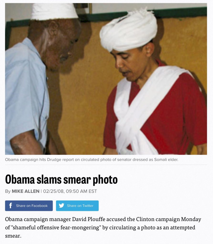 obama-smear-muslims-hillary
