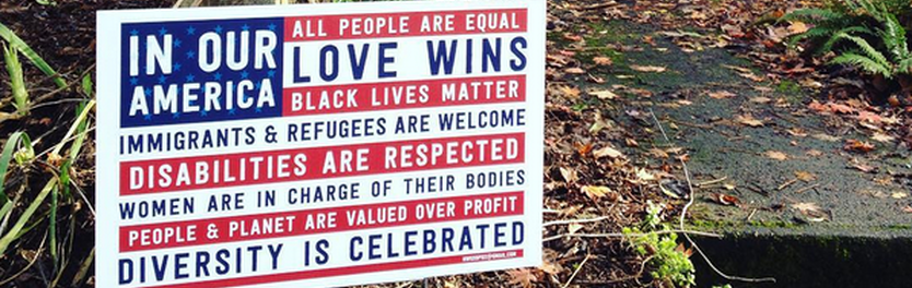 in our america yard sign - 834×264